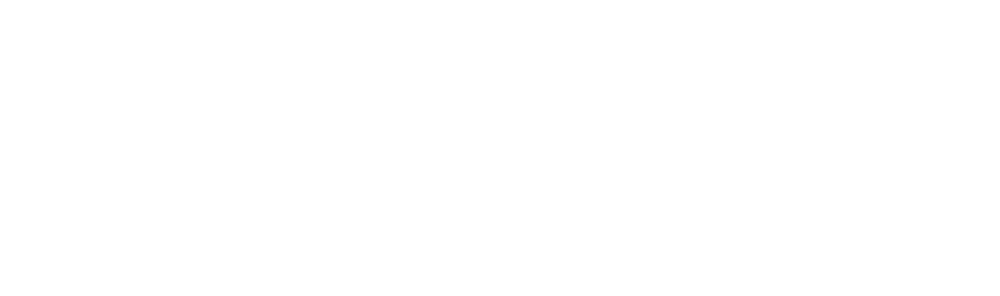 Reopening 4th July